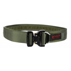 Tactical Cobra® Belt Z FX45 oliv