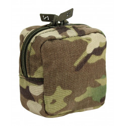 Micro Multi Purpose Pouch MOLLE