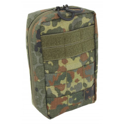Ifak Pouch Molle And Belt Mount