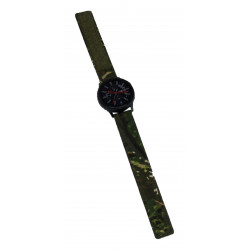 Tactical Smartwatch Bracelet