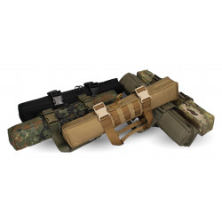 Riflescope Bag