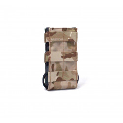 Quick Draw Magazine Pouch G36