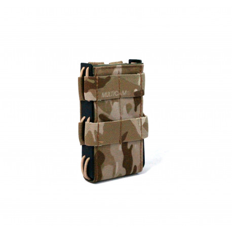 Quick Draw Magazine Pouch M4