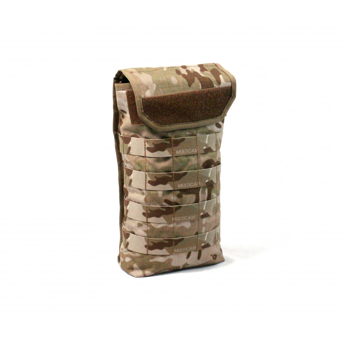 Hydration Carrier 2L