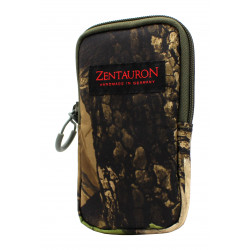 Smartphone Pouch Hunting