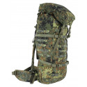 Sentinel Combat Backpack 55+10 L