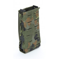 Quick-draw magazine pouch G36 LC