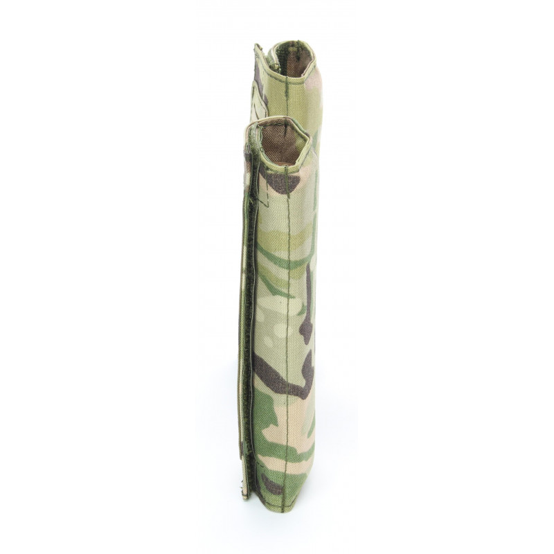Schulterpolster MOLLE LC multicam